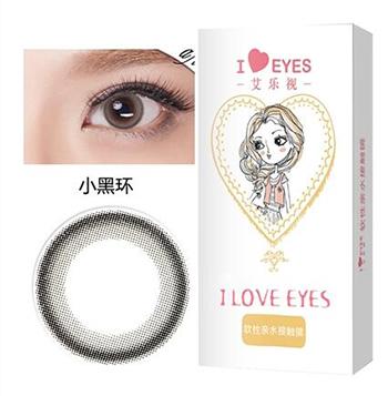 艾乐视FS美瞳隐形眼镜年抛1片-小黑环.jpg