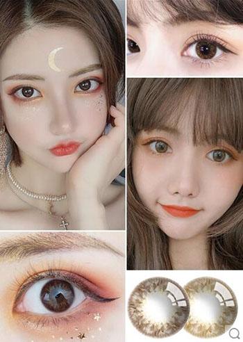 韓國進口艾樂視美瞳半年拋1片-流光巧.jpg