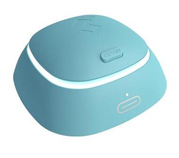 3N4代隐形近视眼镜自动清洗器-蓝色.jpg