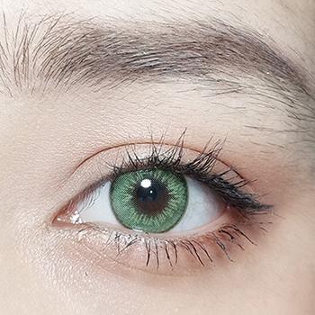 劣质美瞳的危害.jpg