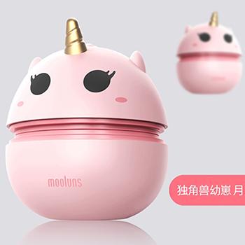 隐形眼镜盒粉色.jpg