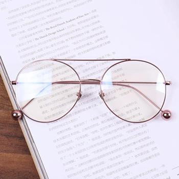框架眼镜1.jpg