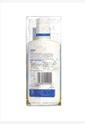 海昌水感觉护理液120ML*4瓶+润眼液赠镜盒