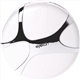 凯达隐形眼镜清洗器HL300