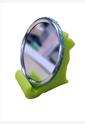 科莱博新款小号便携圆镜梳妆镜