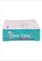 海昌Clear Easy高清晰半年抛隐形眼镜一片装