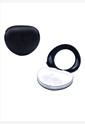 3N隐形眼镜自动清洗机 电动护理清洗器黑色