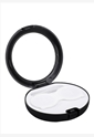 3N3代隱形近視眼鏡自動清洗器-黑色