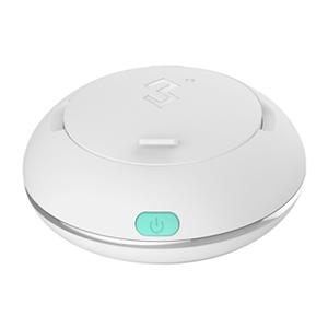3N清洗器RGP硬性隐形眼镜专用电动清洗器