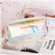 艾乐视Color Baby化妆包便携收纳包